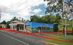 5885-5887 Pacific Highway, Mooball NSW