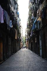 Barcelona streets at night (mattkayphotography) Tags: barcelona city nightphotography espaa night spain europe streetphotography nightlife espagne nuit ville barcelone photodenuit nightstreetphotography catalaa