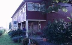 221 Hawkesbury Valley Way, Clarendon NSW