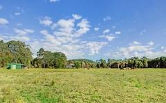 9 Watagan Forest Drive, Jilliby NSW