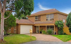 7 Constellation Court, Taylors Lakes VIC