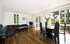 415 Mowbray Road, Chatswood NSW