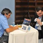 FOTO MARCELINO DIAS (162)