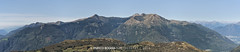 #051 Tamaro - Lema (Enrico Boggia | Photography) Tags: montagne ticino malcantone prealpi montetamaro lema tamaro gradiccioli montelema prealpiluganesi enricoboggia traversatalematamaro tamoarolema