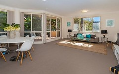11/93-95 Coogee Bay Road, Coogee NSW