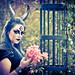 2014-09-20 Elfia Arcen 2014, Mickey