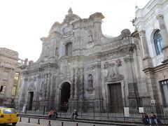 Quito-45