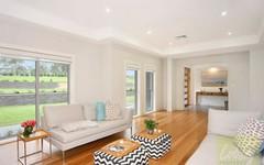 125 Patterson Lane, Grose Vale NSW
