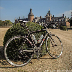 _anhalt_in_anholt (l--o-o--kin thru) Tags: cycling münsterland schlossanholt sinnecde