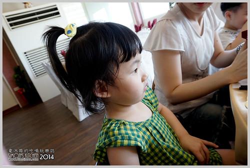 光武農產品生活館03