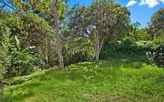 66 High Street, Hunters Hill NSW
