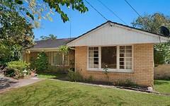 17 Neil Street, Hornsby NSW