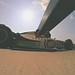 Formula Driving Experience Hungaroring