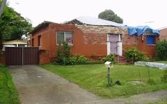 49 Alto Street, Wentworthville NSW
