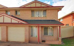 17/536 Great Western Highway, Pendle Hill NSW