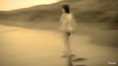 Dreaming (1) (Blas Torillo) Tags: woman blur beach méxico mexico mujer fuji models modelos playa finepix abi veracruz professionalphotography nautla teenmodels s6500fd fujis6500fd finepixs6500fd fujifinepixs6500fd fotografíaprofesional mexicanphotographers fotógrafosmexicanos