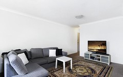 12/33 Neil Street, Merrylands NSW