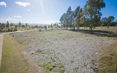 52 Matilda Circle, Morpeth NSW