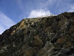 013 - sotto la vetta (TFRARUG) Tags: alps alpine alpi valledaosta valdaosta arbolle lagogelato emilius ruthor leslaures trecappuccini