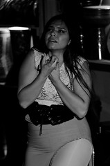 Belly Fusion Los Angeles (famousfeline) Tags: california losangeles tribal bellydance fusion iqaat bellyfusionlosangeles