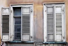 Wach auf, verschlafnes Herz (amras_de) Tags: window ventana fenster logs finestra janela fentre aken rheingau eltville vindue gluggi okno vindu prozor venster fnster ikkuna langas ablak pencere fenestro leiho fereastra windae fuinneog vindauge fnster fenstra