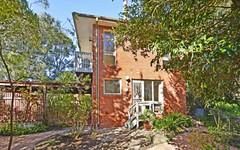 32A Coora Avenue, Belrose NSW