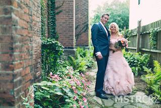 jen-preview-wedding-016