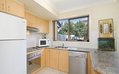 131/1-33 Harrier St, Tweed Heads South NSW