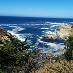 "Big Sur <a style=""margin-left:10px; font-size:0.8em;"" href=""http://www.flickr.com/photos/127467040@N04/15385645775/"" target=""_blank"">@flickr</a>"