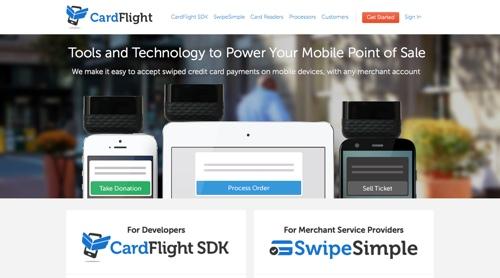 CardFlightHome_FinDEVr2014