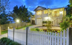Address available on request, Greenslopes QLD
