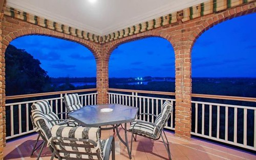 3 Dolphin Pl, Banora Point NSW 2486