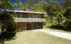 12 Lakeside Crescent, Elizabeth Beach NSW