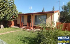 Address available on request, Shepparton VIC
