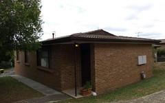 2/20 Mundy Street, Goulburn NSW