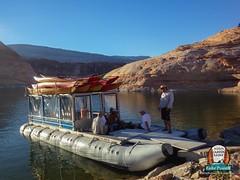 hidden-canyon-kayak-lake-powell-page-arizona-IMGP7119