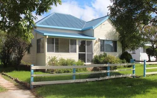 21 Molesworth Street, Bryans Gap NSW