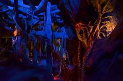 Durga Puja in Kolkata 2014...... Babubagan (pallab seth) Tags: light sculpture india art beautiful festival religious highresolution nikon worship image traditional religion digitalart decoration goddess culture best clay idol tradition hinduism kolkata bengal puja calcutta durga durgapuja westbengal 2014 beautifulplaces pandal best babubagan durga durgaidol d7000 kolkata puja  bengalartisans  grambanglarchobi