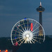 "Niagara SkyWheel • <a style=""font-size:0.8em;"" href=""http://www.flickr.com/photos/25269451@N07/15404048211/"" target=""_blank"">View on Flickr</a>"