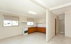 46 Muldoon Street, Taree NSW