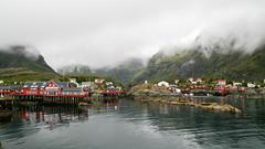 i Lofoten (Christoph Strssler) Tags: lappland norwegen 169 lofoten nordland a skandinavien2008