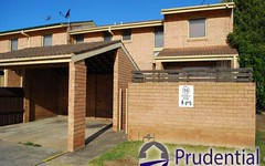 18/42 Woodhouse Drive, Ambarvale NSW
