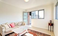 2A William Street, South Hurstville NSW