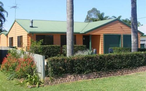 14 Cordini Street, Tucabia NSW