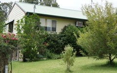 17 Myall Street, Allworth NSW
