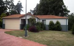 21 Hilltop Grove, Tallwoods Village NSW