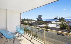 1/104 Ocean View Drive, Wamberal NSW
