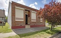 74 Bourke Street, Goulburn NSW