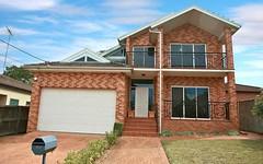 1 Ludgate Street, Roselands NSW