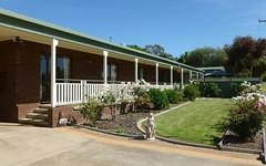 34 Gallipoli Street, Corowa NSW